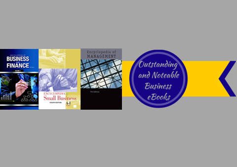 Outstanding Business Reference Resources 2014